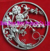Hot Sale Decorative Metal Panels