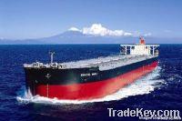 import coking coal,coking coal suppliers,coking coal exporters,coking coal manufacturers,coking coal traders,coking coal distributors,smokeless coal,