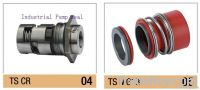 Sell mechanical seals