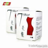 slim fast pills 7 Day diet free shipping