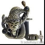 Relievo Tattoo Machine Gun For Shader and Liner