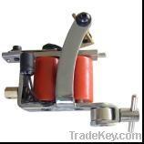 Stamping Tattoo Machine Gun For Shader and Liner