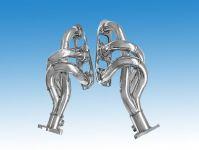 manifold pipe