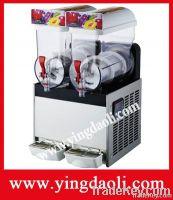 Automatic slush machines, frozen beverage machines