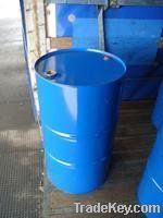 Mono Ethylene Glycol 99.9