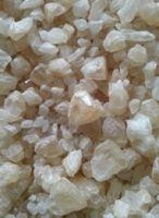 BK-EBDP (Crystals)