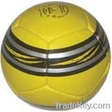 Soccer ball Match/Training/Promotional