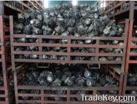 A/C & Fridge Compressor scrap