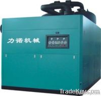 Combined Compressed Air Dryer