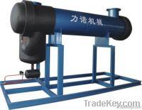 cooling separator