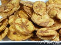 Banana chips Dried Fruit Importer Snack Freeze dry Vacuum Fried price sale thailand brand bulk companies manufacturer