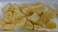 Apple Dried Fruit Importer Snack Freeze dry Vacuum Fried price sale thailand brand bulk companies manufacturer