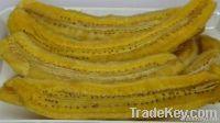 Banana Dried Fruit Importer Snack Freeze dry Vacuum Fried price sale thailand brand bulk companies manufacturer