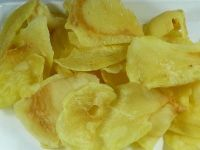 Durian chips Dried Fruit Importer Snack Freeze dry Vacuum Fried price sale thailand brand bulk companies manufacturer