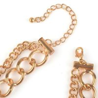 Fashion jewelry/Fashion Necklace/ Jewelry Necklace/ Necklace Jewellery