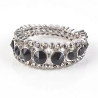 Fashion Crystal Bracelet