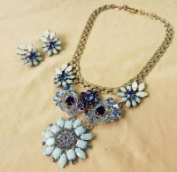 Fashion Necklace Jewelry