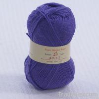 super merino wool