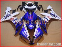Yamaha R1 04-06  body kits