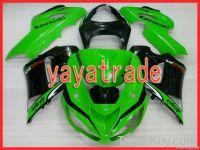 Fairing kit for Kawasaki