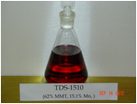 Octane booster MMT 62%, Mn. 15.10 (TDS-1510)