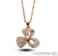 sell hot pendant
