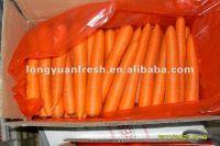 natural carrot 150g-200g
