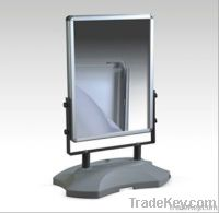 Outdoor Poster Stand