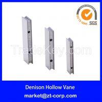 Denison Hollow Vane China Supplier