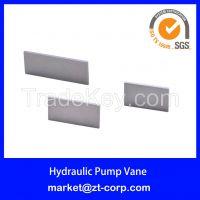 Hydraulic Pump Vane China Supplier