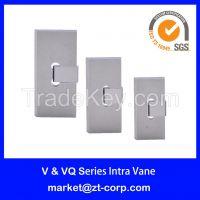 V & VQ Series Intra Vane China Supplier