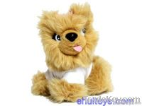 plush toys stuffed lions