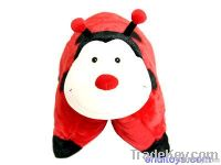 supply plush toys pillow