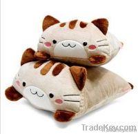 supply stuffed animals toys
