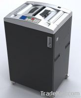 Paper Shredder CF-650