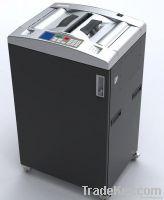 Paper Shredder CF-650