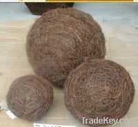 garden flower basketry/laundry basktes/bamboo baskets/wood baskets