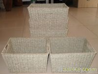 rattan basketry, laundry basktes, bamboo baskets crafts, wood baskets