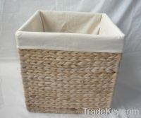 storage baskets/hanging baskets/bamboo basketry