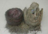 garden flower pot/laundry basktes/bamboo baskets/wood baskets