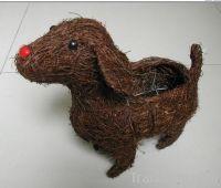 garden decoration/christmas deer