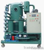 Used Transformer Oil Machine