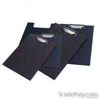 2012 office necessary supplies clipboard