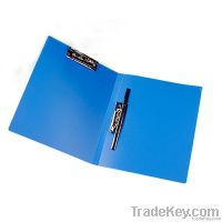 2012 office necessary supplies clip file folder