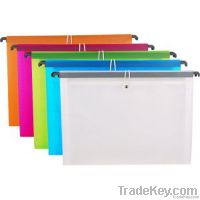 2012 office and school necessary supplies suspension file folder
