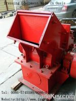 crushers , Large Crusher , Jaw cursher, mining grinding , stone curher
