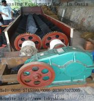 lab crusher, small ball mill.lab flotation machine, small mining machine
