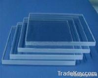 Quartz piece, quartz glass, quartz piece of manufacturer, quartz piece