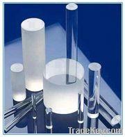 quartz rod, quartz glass rod, quartz rod manufacturer, quartz rod pric