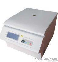 Blood Platelet Defrosting Tank